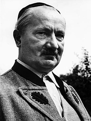 http://revista.escaner.cl/files/u37/0_0_0heidegger.jpg
