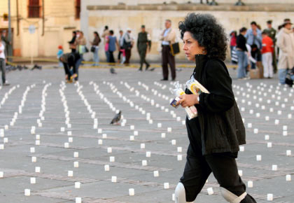 Doris Salcedo_http://www.semana.com/on-line/articulo/chevere-fuera-mentira-ellos-estuvieran-vivos/86932-3