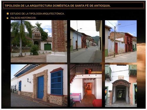 Alerta-Roja_Falsos-Históricos_2005_Patricia-Lara(2)