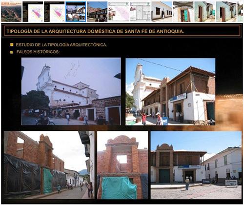 Alerta-Roja_Falsos-Históricos_2005_Patricia-Lara